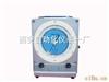 精密血压计-BXY-250