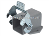 H004-H3A-MAGS重載連接器