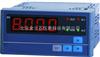XMT-5-H-L-H-X-V24智能温控器价格