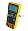 ETX-2025/ETX-1825便携式信号发生校验仪