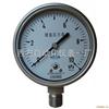 YQF,YTF-100,YTF-150不锈钢压力表