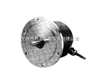SF115/15-2048BZ-8-30TG2J旋轉編碼器
