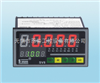 SV8-RC10傳感器專用顯示控制器