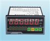 FH8-6CRNB智能計米計數器