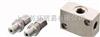 -TURCK流量传感器安装附件,NI10U-EM12WD-AN6X