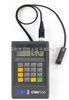 便携式线路板面铜测厚仪CMI165