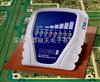 手持Rohs&合金分析 X-MET-5000系列