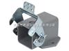 HD007-H3A-MAGS重載連接器