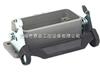 HD015-H10A-AG-LB重載連接器