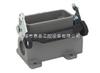 HD015-H10A-SGR-LB重載連接器