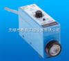 KD-Z3N色標傳感器