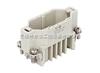HD-015-M重載連接器