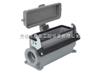 HDD072-H16B-SDR-LB重載連接器