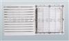 ZL-803過濾網罩、防護網罩、通風過濾網罩