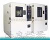 ZT-CTH-800L-S可靠性实验箱