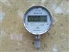 数字压力表,YS-100