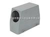 HDD072-H16B-TSH重載連接器