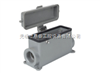 HDD108-H24B-SDR-RO重載連接器