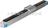 -原装进口德国FESTO被动式导向轴,VASB-100-1/4-SI