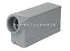 HDD108-H24B-TS-RO重載連接器