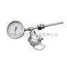 WTDY-12103一体化远传双金属温度计WTDY-12103