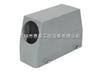 HD064-H24B-TSH重載連接器