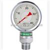 抗震压力表,YK-100