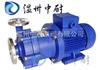 CQ型磁力离心泵