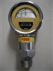 YK100,YK150,抗震压力表,耐震压力表