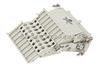 HEAV-016-MS HEAV-046-FS重載連接器