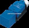 XJT118M-20P1U位移傳感器