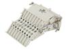 HEAV-016-M HEAV-016-F重載連接器
