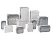 TJ-AT-0811塑料防水接線盒