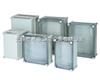 TJ-AG-3828塑料防水接線盒