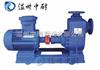CYZ-A型防爆油泵