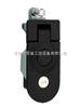 MS609-1-1電柜鎖