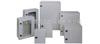 TIP-325玻璃纖維箱