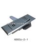 MS6003Z-2電柜鎖