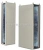 AR9000系列落地式控制機柜單門機柜AR9000系列落地式控制機柜單門機柜
