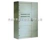 AR9000系列落地式控制機柜多門機柜AR9000系列落地式控制機柜