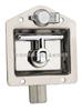 MS830-3電柜鎖