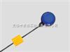 RY-M15-5浮球開關