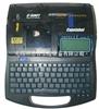 C-500T線號印字機麗標線號印字機