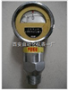 YK150抗震压力表