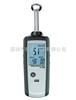 DT-128M水分测试仪,非接触式水分测试仪,CEM华盛昌