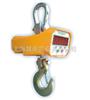 15吨上海无线吊钩称厂,15吨耐高温打印吊秤,吊钩秤厂家报价