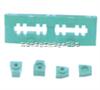 GCK、GCS、MNS柜用母線框GCK、GCS、MNS柜用母線框