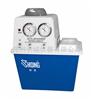 狮鼎牌台式循环水真空泵 不锈钢真空泵
