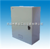 JXF-5040/14電控箱 控制箱