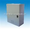 JXF-5040/20電控箱 控制箱